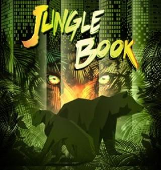 Jungle Book logo.jpg