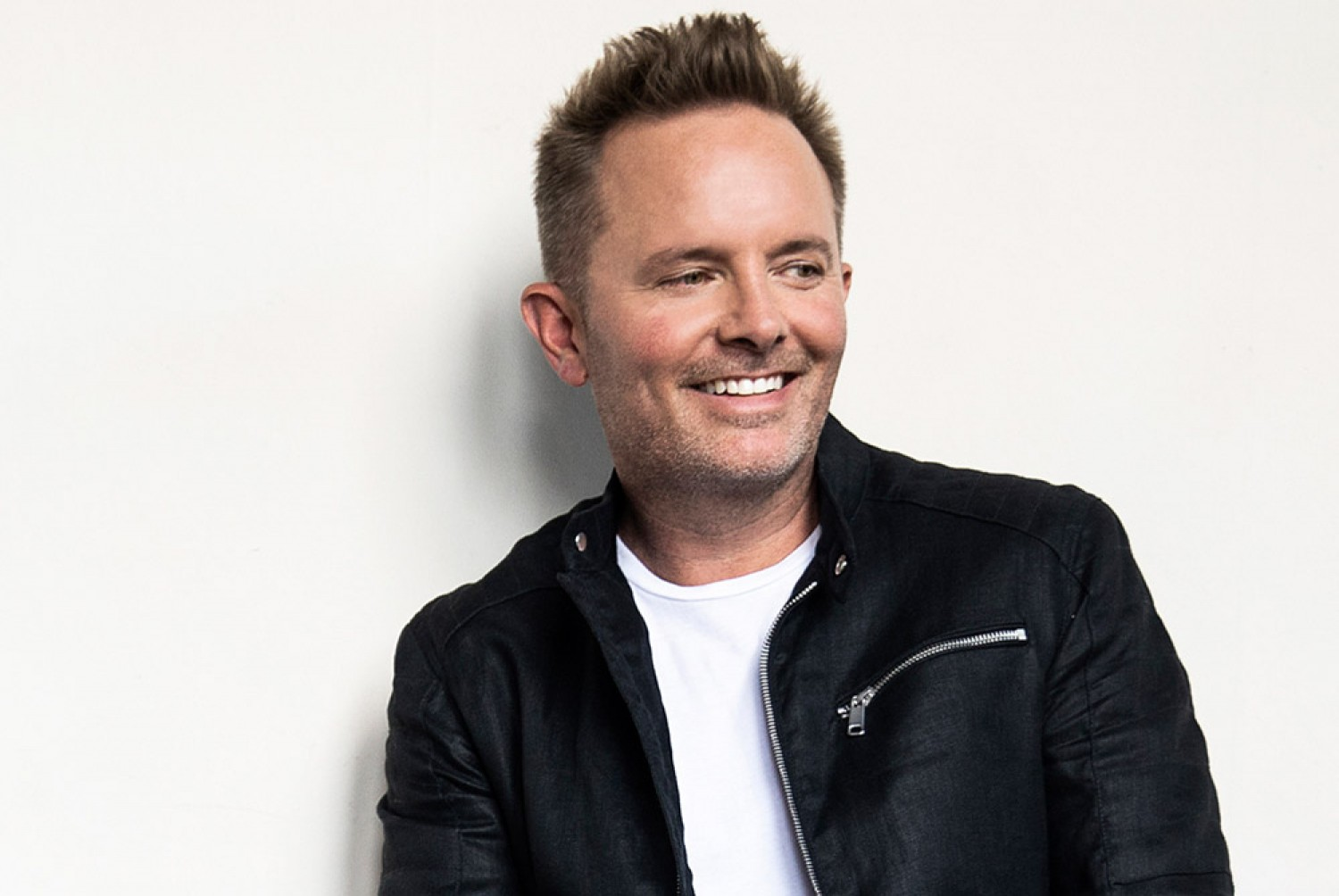 Chris Tomlin Concert Tour 2020 An Evening of Worship with Chris Tomlin | November 1 | EKUCenter.com