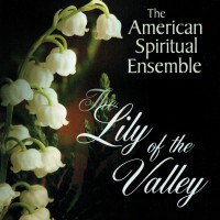 The Lily of the Valley 1500 x 1500.jpg