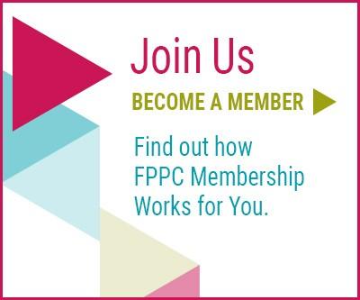 side-pr-membership.jpg