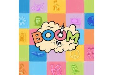 Boom-480x480-uncropped.jpg