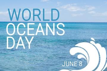 world-water-day.jpg