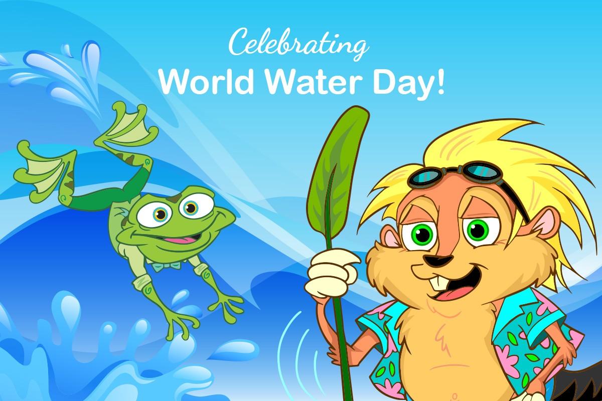 kidoo_water-day_01.jpg