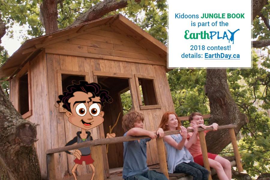 kidoo_earthplay2018_900x600_180410a.jpg
