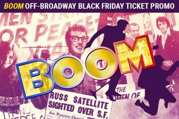 blast_boom-ny.jpg