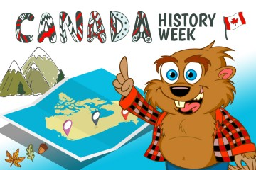canada-history-week.jpg