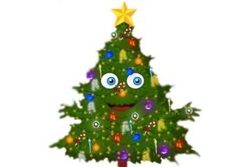 fir tree dress up.jpg