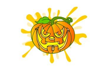 halloween_pumpkin_300x300.png