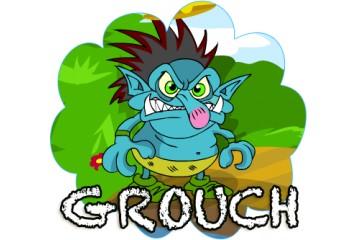 3billygoatstroll_grouch.png