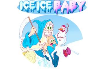 iceicebaby_01.png