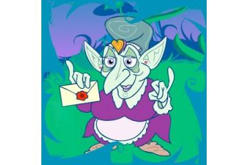 magic_elf_feast_01.jpg