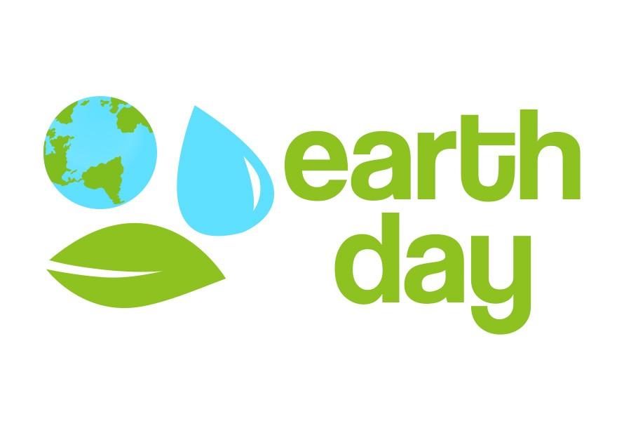 earthday_title2.jpg