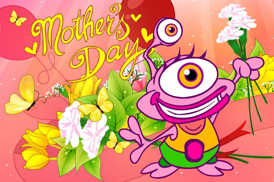 mothersday_900x600.jpg