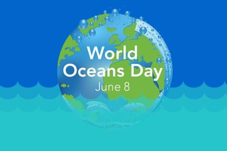 world_oceans_day.jpg