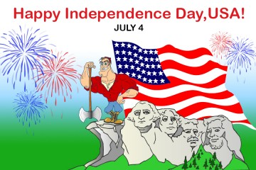 independence_day_paulb.jpg