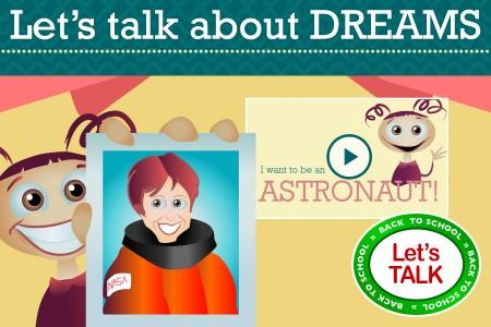 talk-dreams.jpg