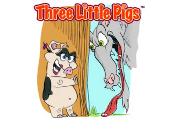 3pigs_300x300.png