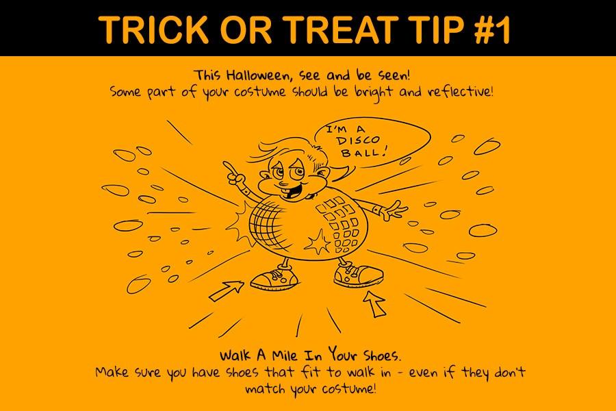 trick-or-treat_tip01.jpg