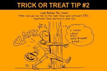 trick-or-treat_tip02.jpg