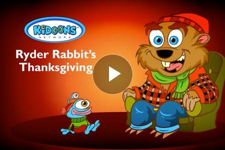 ryder_thanksgiving.jpg