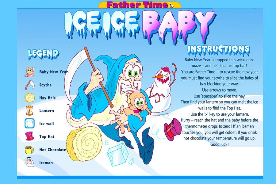 ice-ice-baby_900x600.jpg