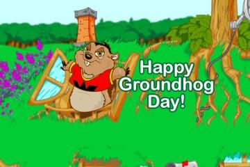 groundhog_day.jpg