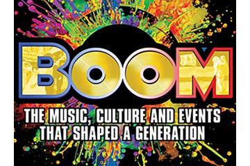 boom-explosion_800x600.jpg