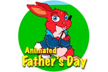 fath_animatedfathersday_300x300_01.png