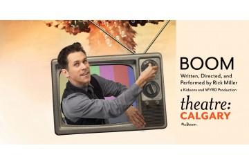 BOOM_Theatre Calgary.jpg