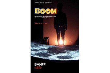 BOOM Banff