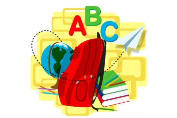 back-to-school_2013.png