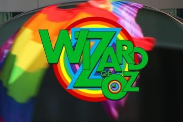 wizard_Production_900x600.jpg
