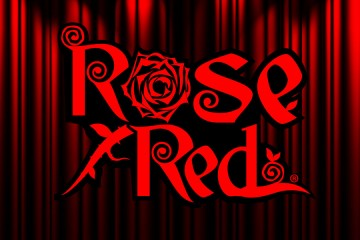 rosered_Productions_900x600.jpg
