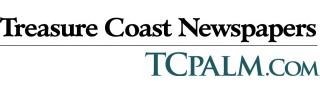 Treasure Coast Newspapers/TCPalm